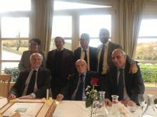 50 anni di Scuola di Specializzazione in Diritto civile Lectio magistralis e momenti di festa